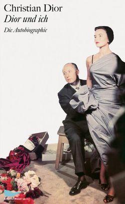 Dior und ich von Dior,  Christian