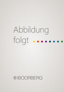 <p>Direkte Demokratie<br /> Festschrift für Otmar Jung</p> von Heussner,  Hermann K, Pautsch,  Arne, Wittreck,  Fabian