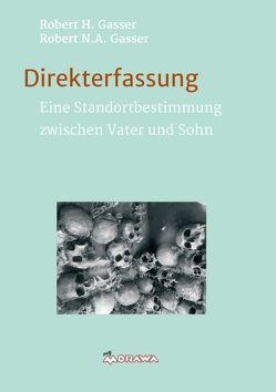 Direkterfassung von Gasser,  Robert