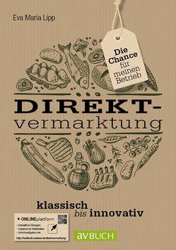 Direktvermarktung von Lipp,  Maria, Stein,  Gabriela