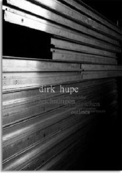 Dirk Hupe von Hupe,  Dirk, Steimann,  Dirk