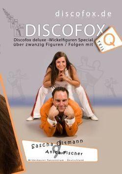Discofox Teil Q
