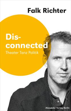 Disconnected von Birgfeld,  Johannes, Richter,  Falk