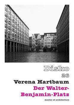 Disko 26 von Hartbaum,  Verena