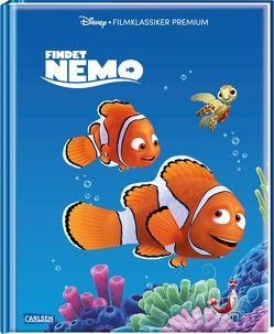 Disney Filmklassiker Premium Nemo von Disney,  Walt