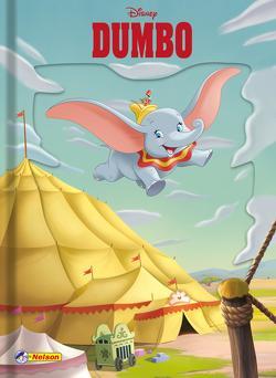 Disney Klassiker: Dumbo