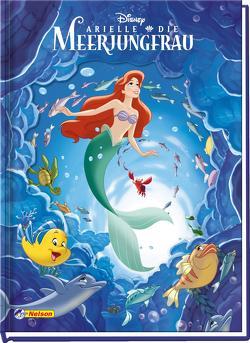 Disney Prinzessin: Arielle