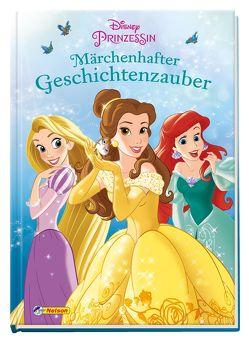 Disney Prinzessin: Märchenhafter Geschichtenzauber