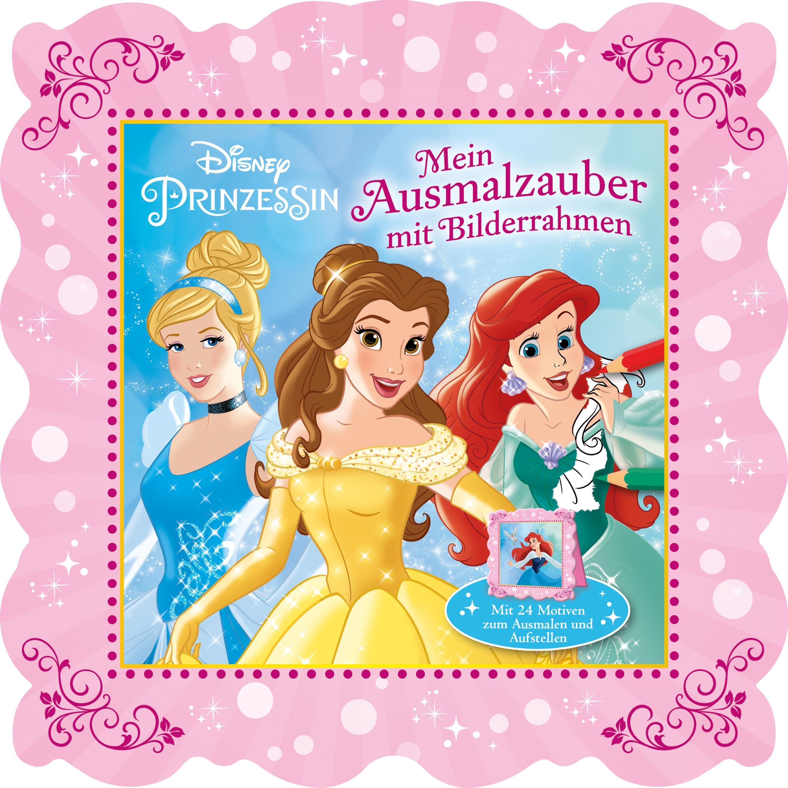 Erfreut Disney Schloss Rahmen Fotos - Bilderrahmen Ideen - szurop.info