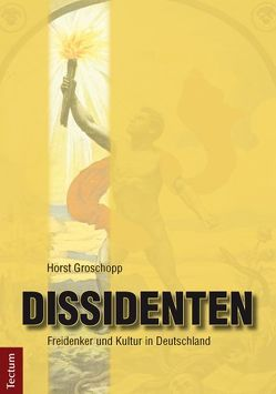Dissidenten von Groschopp,  Horst