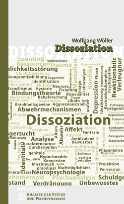 Dissoziation von Wöller,  Wolfgang