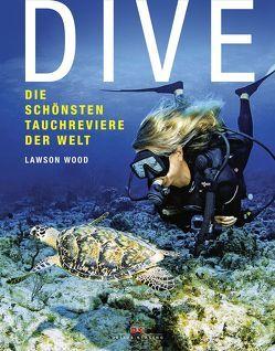 Dive von Wood,  Lawson
