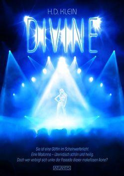 Divine von Klein,  H. D., Kümmel,  Timo