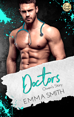 Doctors: Owen's Story von Smith,  Emma