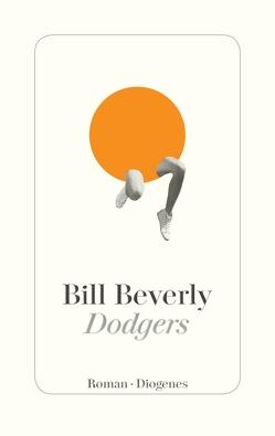 Dodgers von Beverly,  Bill, Herzog,  Hans M.