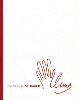 Doerthe Fuchs von Raff,  Thomas