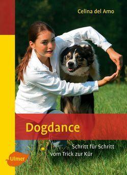 Dogdance von del Amo,  Celina