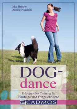 Dogdance von Burow,  Inka, Nardelli,  Denise