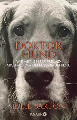Doktor Hund von Barton,  Julie, Liebl,  Elisabeth