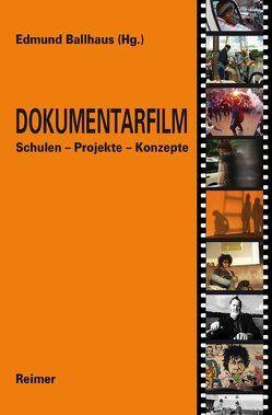Dokumentarfilm von Ballhaus,  Edmund
