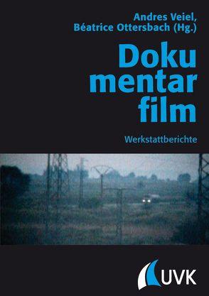 Dokumentarfilm von Ottersbach,  Béatrice, Veiel,  Andres