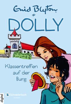 Dolly, Band 14 von Blyton,  Enid, Moras,  Nikolaus