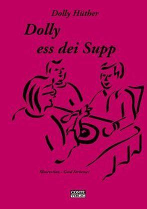 Dolly, ess dei Supp von Hüther,  Dolly