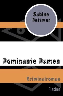 Dominante Damen von Deitmer,  Sabine