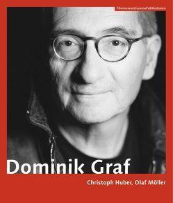 Dominik Graf von Huber,  Christoph, Möller,  Olaf, Omasta,  Michael