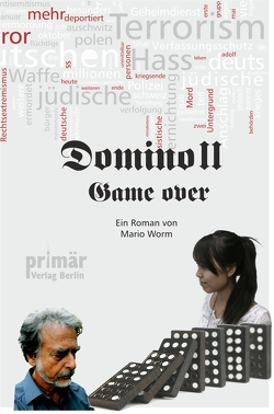 Domino II von Worm,  Mario