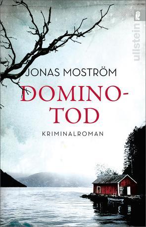 Dominotod von Mißfeldt,  Dagmar, Moström,  Jonas, Pröfrock,  Nora