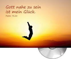 Dona Nobis Pacem von Gutscher,  Frieder, Naegeli,  Antje Sabine