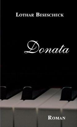 Donata von Besescheck,  Lothar