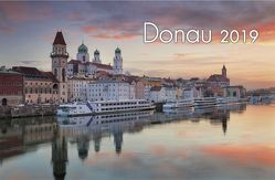 Donau 2019