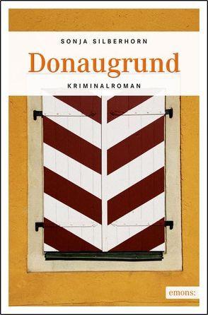 Donaugrund von Silberhorn,  Sonja