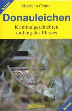 Donauleichen