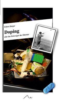 Doping von Berger,  Hubert