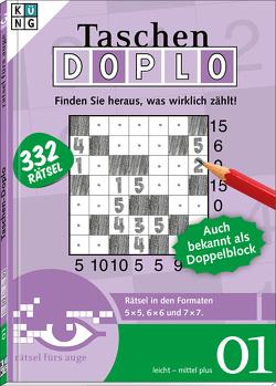 Doplo 01