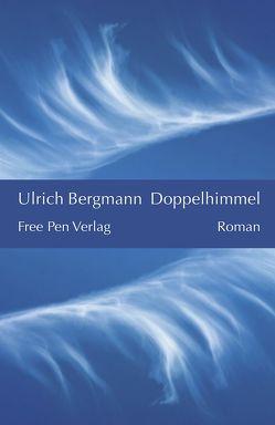 Doppelhimmel von Bergmann,  Ulrich