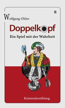 Doppelkopf von Ohler,  Wolfgang