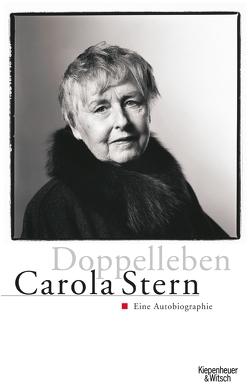 Doppelleben von Stern,  Carola