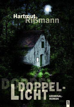 Doppellicht von Rissmann,  Hartmut