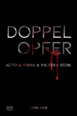 Doppelopfer von Kodama, Réon,  Valeska