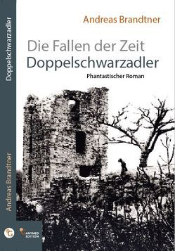 Doppelschwarzadler von Brandtner,  Andreas