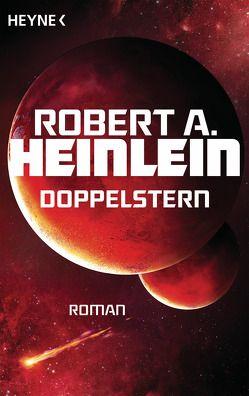 Doppelstern von Heinlein,  Robert A., Kneifer,  Thomas