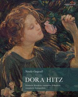 Dora Hitz von Gutgesell,  Natalie