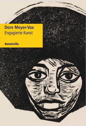 Dore Meyer-Vax von Arenz,  Ewald, Dippel,  Andrea, Gillitzer,  Wolfgang, Gomringer,  Nora, Lang,  Lothar, Meyer-Vax,  Dore, Weigand,  Sabine, Weinke,  Inge, Zachow,  Bernd