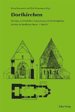 Dorfkirchen von Janowski,  Bernd, Schumann,  Dirk