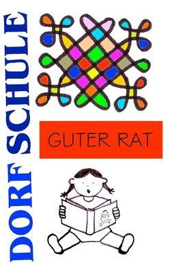 Dorfschule Guter Rat von Kretschmer,  Heiko