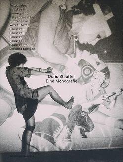 Doris Stauffer von Hiltbrunner,  Michael, Koller,  Simone, Stauffer,  Doris, Thal,  Andrea, Turner,  Kay, Züst,  Mara